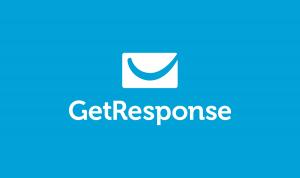 Hướng dẫn đăng ký và sử dụng Getresponse